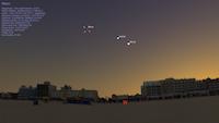 OceanCityScreenshot.png